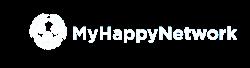 MyHappyNetwork